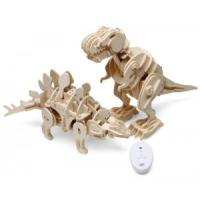 Buy cheap Wooden Animals Pieces puzzle-2012 New Design Educational toys from wholesalers