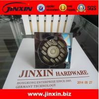 Buy cheap China supplier JINXIN stainless steel floor drains product