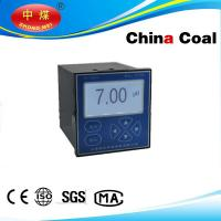 Wholesale Portable analysis instruments PH meter online PH/ORP controller from china suppliers