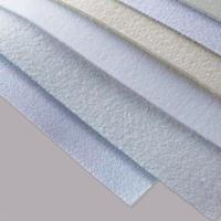 Buy cheap Polyester needle felt filter Polyester filter bags fabrics filters from wholesalers