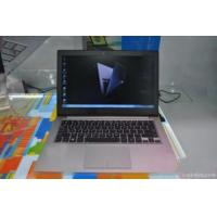 Buy cheap Used Laptop In New Condition from wholesalers