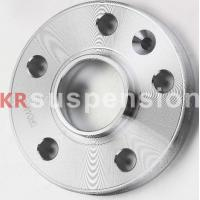 Buy cheap General 6 Holes Custom Wheel Adapters 6061 - T6 Aluminum Alloy Car Wheel Spacers from wholesalers