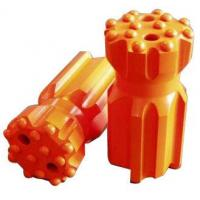 Buy cheap Rock Drilling Tools / Drill Bit / Button Bit from wholesalers