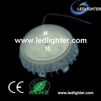 Buy cheap LED Pixel Light Fixture Populared in Russian market LR-PXW5N1-5-H 5W White with Sensor from wholesalers