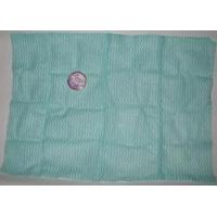 Buy cheap Disposable Beach Towel in Non-Woven Material (YT-718) from wholesalers