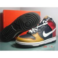 Buy cheap Nike dunk sb from wholesalers