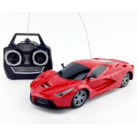 1:20 4 Channel RC Car Toy Manufactures
