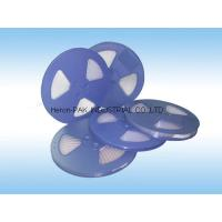 Buy cheap OEM / ODM Customized Design Oscillator Carrier Tape For Packaging, Carring, Transmission from wholesalers
