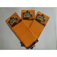 Buy cheap Attractive Blister Card Packaging 250 Gram Kraft Paper With Euro Hang Hole from wholesalers