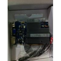 Buy cheap Cisco wireless router 7600 series 7606S-RSP720CXL-P from wholesalers