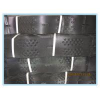 Buy cheap Geocell are used road and rail, especially for weathering the mountains, deserts and so on from wholesalers