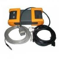 Buy cheap BMW OPS, BMW Diagnostic Scanner from wholesalers