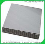 Buy cheap Waste reel paper  /  waste roll paper  /  reel grey board paper from wholesalers