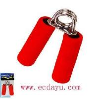 Wholesale Hand Grip (DY-HG02) from china suppliers
