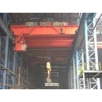 Wholesale 16M 2T general steel buildings constrction lift freight passenger hydraulic elevators from china suppliers