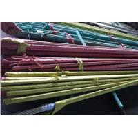 Buy cheap Pickling Stainless Steel Round Bars from wholesalers