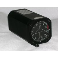 Buy cheap Airplane Indicating Heading Gauge Electrical Directional Aircraft Gyro Instruments GD023 from wholesalers