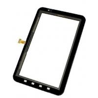 Wholesale Samsung Galaxy Tab 7 inch Touch Screen Replacement from china suppliers