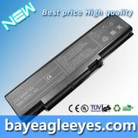 Buy cheap Battery For Toshiba Pabas052 Pa3382u-1brs Pa3384u-1bas from wholesalers