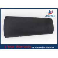 Buy cheap W164 ML GL Mercedes Air Suspension Replacement Rubber Sleeve Bladder for Front Shock Absorber. from wholesalers