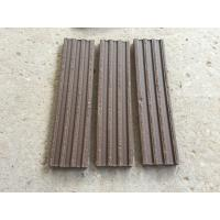 Exterior Thin Brick Veneer Wall Decoration Face Brick Veneer M36423 With Extruded Manufactures