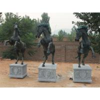 Wholesale bronze horse sculpture,brass horse statue,horse sculpture from china suppliers