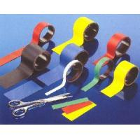 Buy cheap Color Magnetic Strips from wholesalers