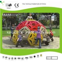 Wholesale Outdoor Fitness Equipment (KQ10169A) from china suppliers