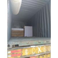 Buy cheap pp corrugated plastic sheet and Foam PVC from wholesalers