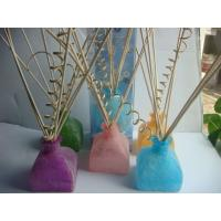 Buy cheap Modern Home 70ml Perfume Oil Reed Diffuser Set Eco - Friendly from wholesalers