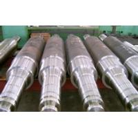 Buy cheap Forging Round Bar from wholesalers