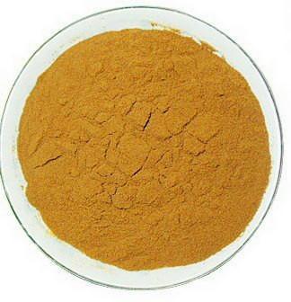 Quality Glycyrrhiza glabara/Licorice Root Extract / Radix Glycyrrhiza Extract with Glycyrrhizic Acid Powder for sale