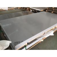 Wholesale Tisco origin JIS SUS420J2 cold rolled stainless steel sheet and coil from china suppliers