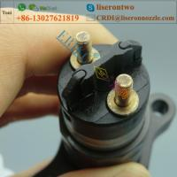 Buy cheap fuel injector bosch 0445120007; bosch common rail injector rebuild kit 0445 120 007 from wholesalers