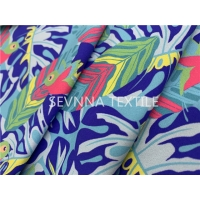 Buy cheap Anti UV Activewear Knit Fabric Poly Yarn Excellent Sweat Absorbency from wholesalers