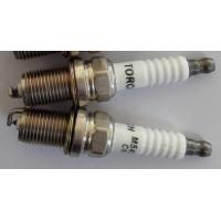 Buy cheap Platinum Torch Spark Plugs M5427-3 CNG J Electode 0.8mm Gap Superior Ignitability from wholesalers