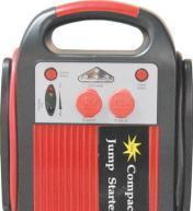 Buy cheap Elf multifunctional rescue car power supply 641 from wholesalers