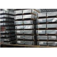 508mm Equvalents Full Hard Dry Cold Rolled Steel Sheets and Coils DC01
