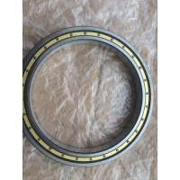 Buy cheap FAG 61824-Y Thin Wall Deep Groove Ball Bearing with brass cage 120X150X16MM chrome steel bearing from wholesalers