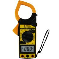 Wholesale DM6266 Digital Clamp Meter from china suppliers