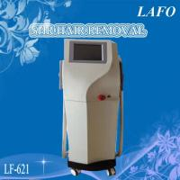 Wholesale Professional SHR Hair Removal Machine from china suppliers