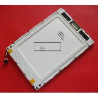 Buy cheap SHARP LM64P101 7.4 inch Industrial LCD PANEL for Fanuc OI-mate-TC A02B-0309-B520 A02B-0309-B522 from wholesalers