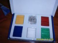 Quality Magnetic Construction Toys for sale