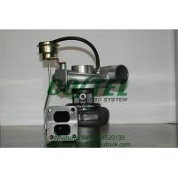 Wholesale Hyundai Commercial Aero Space Bus TF08L-26M-18 Turbo 49134-00130 2820083400, 28200-83400 from china suppliers