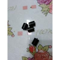 Wholesale 3550 02437A/355002437/3550 02437/355002437A Konica QD21/R2 minilab part from china suppliers