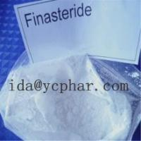 Buy cheap High Purity Anabolic Steroids powder Finasteride (Proscar) CAS 98319-26-7 from wholesalers