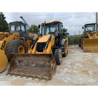 Buy cheap 2015 Year JCB 3CX ECO Backhoe Loader 4 Wheel Drive/Used JCB 3CX ECO Backhoe from wholesalers