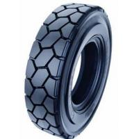 Buy cheap Agricultural tire, Industrial Tire from wholesalers
