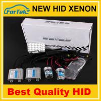 Wholesale 9006 xenon hid kit with fast start slim canbus ballast 12V35W from china suppliers