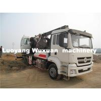 Buy cheap Portable Hydraulic hammers for sale from wholesalers